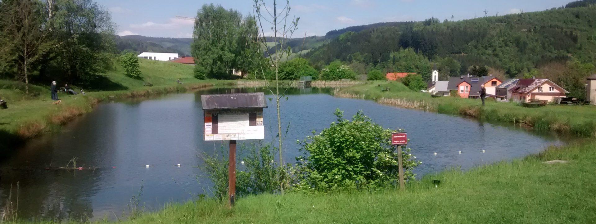Sportfischer Oberwinden e.V.